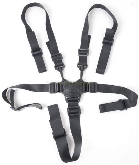 baby 5 point harness stroller high chair pram buggy safe belt children kid pushchair jpg
