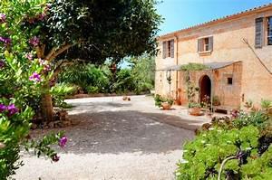 Haus Auf Mallorca Kaufen : eine finca auf mallorca kaufen immobilien mit einzigartigem flair mallorca immobilien tv ~ Markanthonyermac.com Haus und Dekorationen