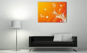 Wandbilder Für Badezimmer : wandbilder das styling der w nde ~ Markanthonyermac.com Haus und Dekorationen