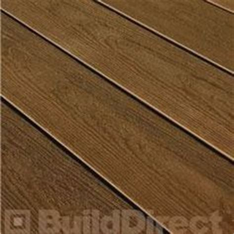 1000 images about colors and wishes on composite deck boards loveseats and auction