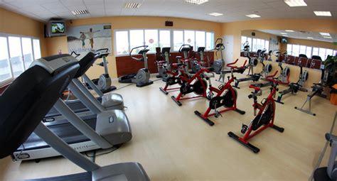 espace cardio muscu le club haltior salle de sport 224 la rochelle