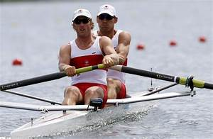 London 2012: It's all in the mind, say Canada's men's ...