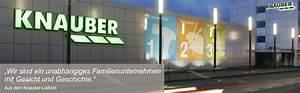 Knauber Online Shop : unser unternehmen ~ Markanthonyermac.com Haus und Dekorationen