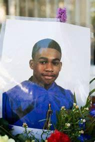 Nnonso Ekwegbalu, 16, Is Held in Killing of Kevin Miller ...