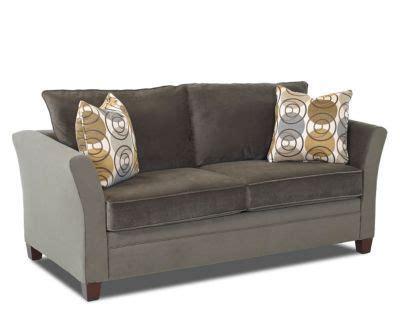 wholehome 174 md miron studio sofa sears sears canada for the home canada