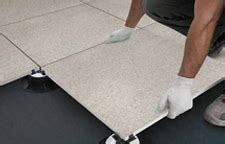 le carrelage clipsable novoceram
