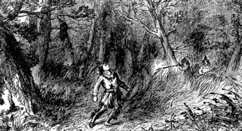 Warfare History Blog
