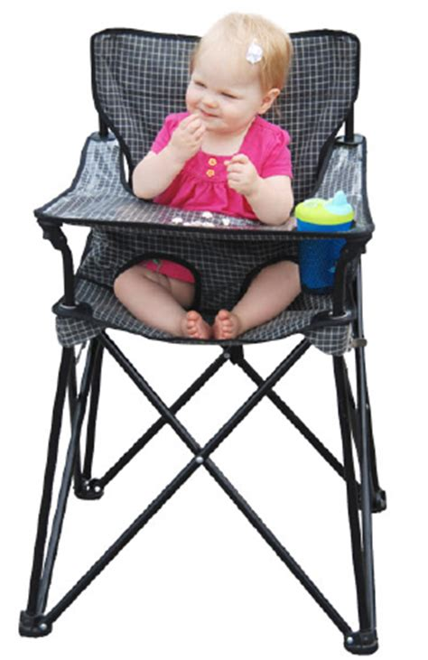 the portable high chair canada ciao baby canada about us
