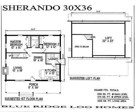 30 x 30 house plan search for the home house plans the o jays and log