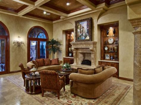 Traditional Vs. Contemporary Design Styles French Doors Dining Room Formal Ideas Ikea Hutch Pier One Chairs Sideboard For Tables San Diego Foyer Decorating Tommy Bahama Furniture
