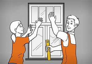 Fenster Und Türen Essen : dachfenster richtig ausmessen affordable fenster richtig messen fr die bestellhhe messen sie ~ Markanthonyermac.com Haus und Dekorationen