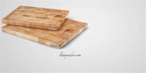 planche 224 d 233 couper avec rigole en bois debout d h 233 v 233 a planche 224 d 233 couper professionnelle la