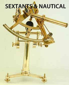 Sextant Apparatus by 1000 Images About Sextants On Pinterest Double Frame