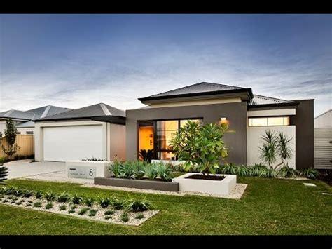 alpine villa modern home design ideas dale alcock clip hay casablanca modern home design dale alcock