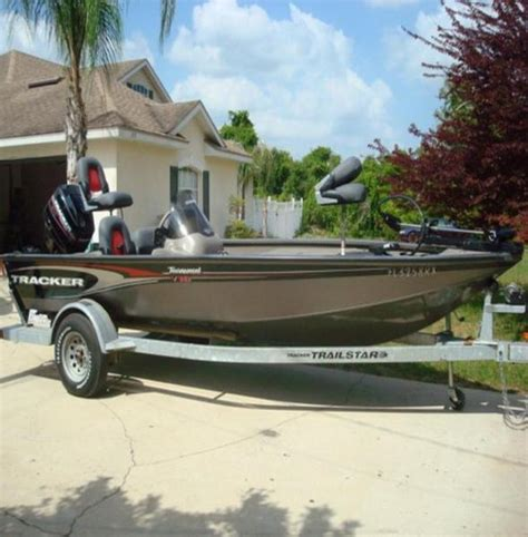 Bass Boat In Texas For Sale by Charger Bass Boats For Sale In Austin Texas