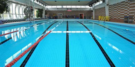 piscine porte de la plaine 75015 piscine