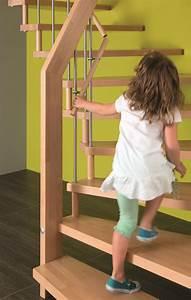 Kinderschutzgitter Für Treppen : arcus treppen kindersichere treppen direkt beim hausbau planen ~ Markanthonyermac.com Haus und Dekorationen