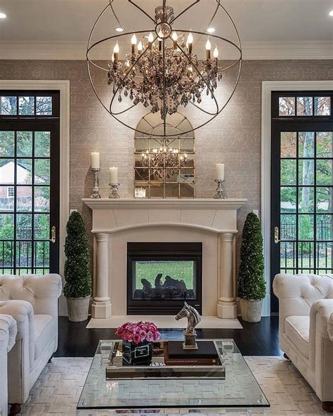 best 25 traditional living rooms ideas on traditional living room furniture living