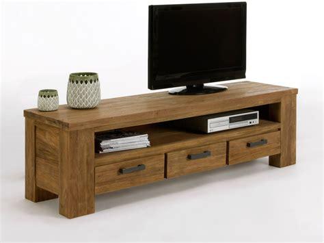 maison du monde meuble tv awesome large size of meuble tv noir maison du monde cool meuble tv