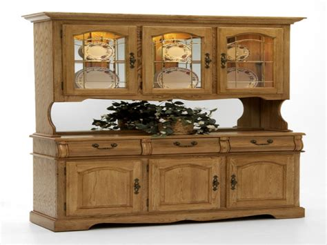 Dining Room Hutch And Buffet, Oak Hutch China Cabinets And Modern Living Room Ideas Pinterest Home Liquor Cabinets Depot Behr Exterior Paint Bedroom Colors Instock Mills Pride Kitchen Stone