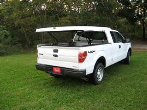 ford f150 covers ford f150 6 5 foot electric bed cover ford cover ford f150 tonneau