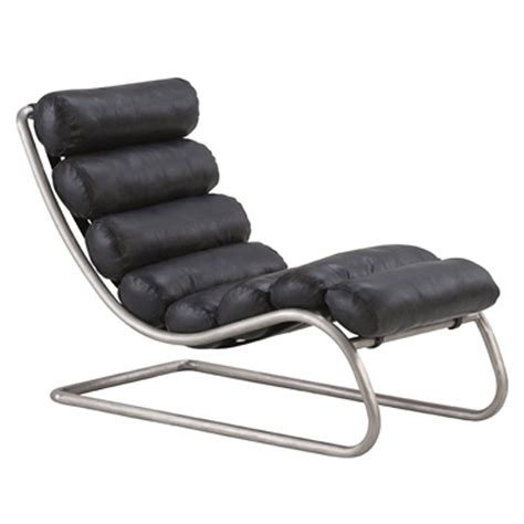 fauteuil cuir design pas cher lareduc