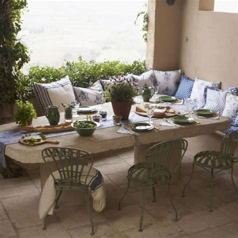 Garden Restaurant Design Ideas italian restaurant decor on restaurant