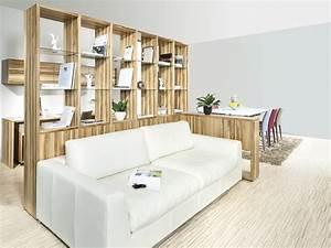 Schreibtisch Im Wohnzimmer : schreibtisch wohnzimmer interior design und m bel ideen ~ Markanthonyermac.com Haus und Dekorationen