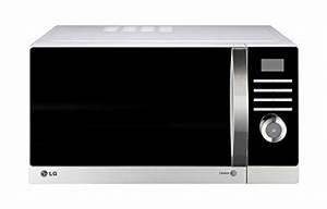 Mikrowelle Grill Rezepte : lg mh6882aps mikrowelle mit grill arbeitsfl che 28l 900 w schwarz silber mikrowelle ~ Markanthonyermac.com Haus und Dekorationen