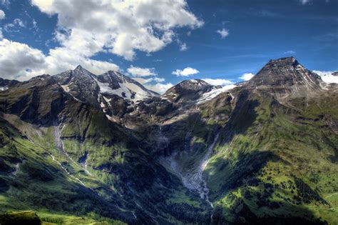 alps mountain background by austriaangloalliance on deviantart