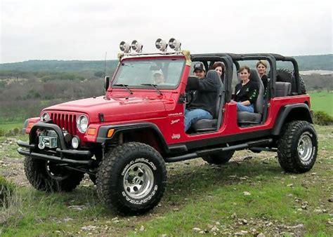 Sporty Car Jeep Wrangler 4 Door. Cool Door Handles. Garage Door Repair Concord Nc. Storm Door Reviews. Garage Wall Hangers. Garage Insulation Kit. Naples Garage Door. Door Buzzer Opener. Garage Door Repair Oceanside
