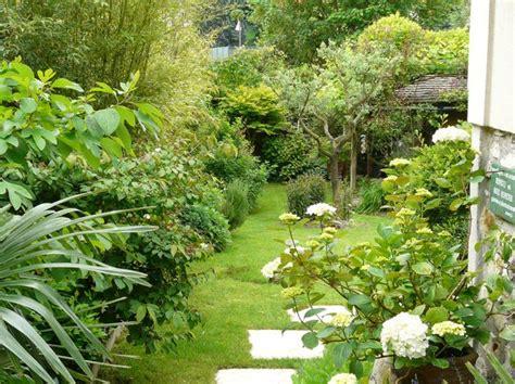 17 meilleures id 233 es 224 propos de jardins de cottage anglais sur jardins anglais