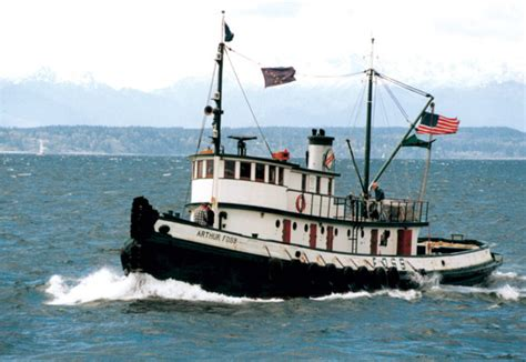 Old Wooden Tug Boats For Sale by Old Wooden Tug Boats Pictures Of Wooden Boats