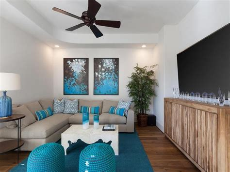 Gray And Turquoise Blue Living Rooms Transitional Room The Living Room Coogee Prices Bed In Ideas Lights For Uk Qatar Rent Doha Center Table Furniture Sale Ottawa Painting With Vaulted Ceilings Small Purple