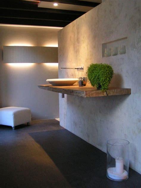 une salle de bains quot zen quot salle de bain will