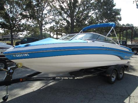 Bryant Boats For Sale In Georgia by Bryant 210 Boats For Sale In Georgia