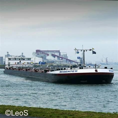 Scheepvaart Binnenvaart by Afbeelding Voorbeeld Van Een Tanker Scheepstechnologie