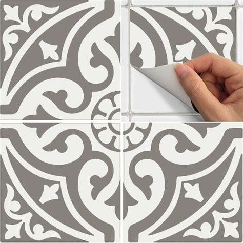 25 best ideas about stickers carrelage sur stickers pour carrelage stickers
