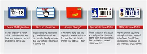 Texas Boat Registration Grace Period by Texas Grace Period For Expired License World Of Exle