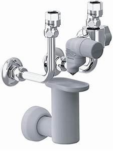 Stiebel Eltron Deutschland : stiebel eltron boiler gebraucht kaufen nur 2 st bis 70 g nstiger ~ Markanthonyermac.com Haus und Dekorationen