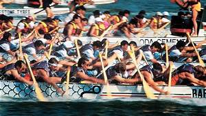 Dragon Boat Festival: Boat Races & Dumplings - Visit ...