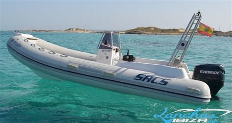 Inflatable Boat Rental inflatable boat rentals in ibiza inflatable boat rentals