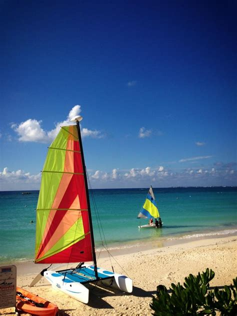 Catamaran Rental Grand Cayman by 79 Best Grand Cayman Marriott Beach Resort Images On