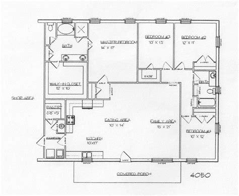 rau builders barndominiums and metal buildings