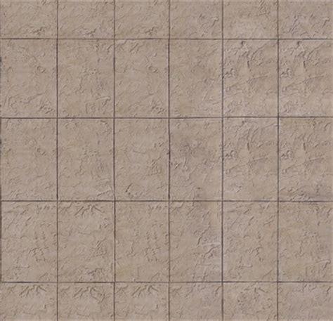 american wall floor tile materials 6 downloads 3d textures 3ds max free