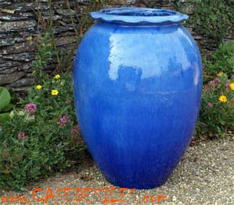 poterie jardin terre cuite 233 maill 233 e g 233 ante d64x88 pas cher