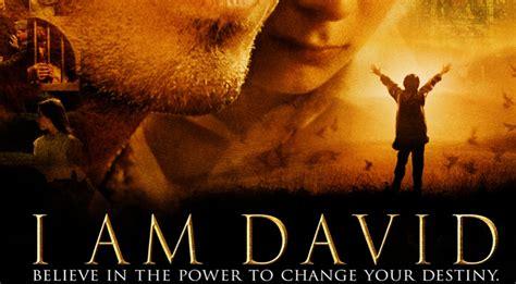 I Am David  Walden Media