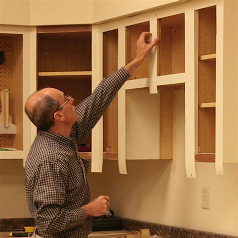 refacing laminate cabinets neiltortorella