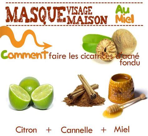 masque visage maison miel recettes pour une peau cynthia divers and