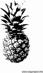 Kaffeetassen Schwarz Weiß : schwarz weiss cliparts ananas ~ Markanthonyermac.com Haus und Dekorationen